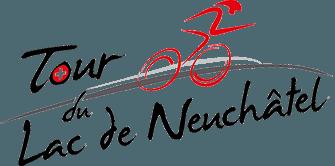 logo-tdn-min