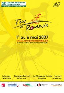 poster-tdr-2007-1200-min