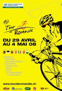 poster-tdr-2008-1200-min
