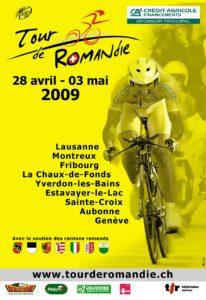 poster-tdr-2009-1200-min