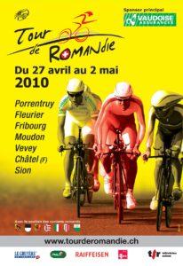 poster-tdr-2010-1200-min