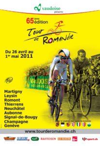 poster-tdr-2011-1200-min