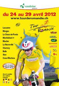 poster-tdr-2012-1200-min