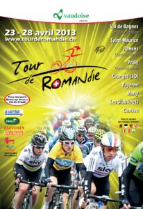 poster-tdr-2013-1200-min