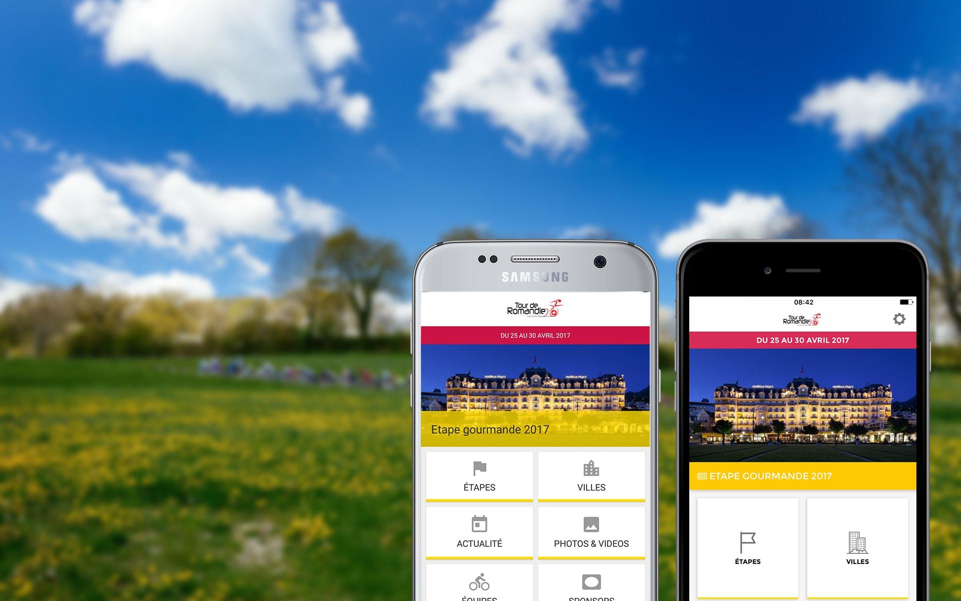 tdr-2017-app-min
