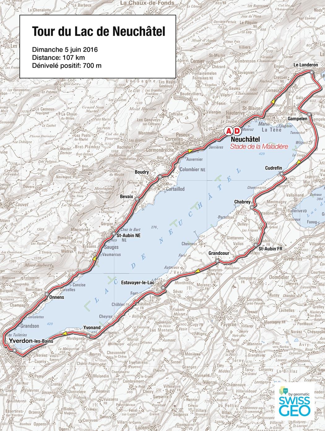 tour-du-lac-001-min